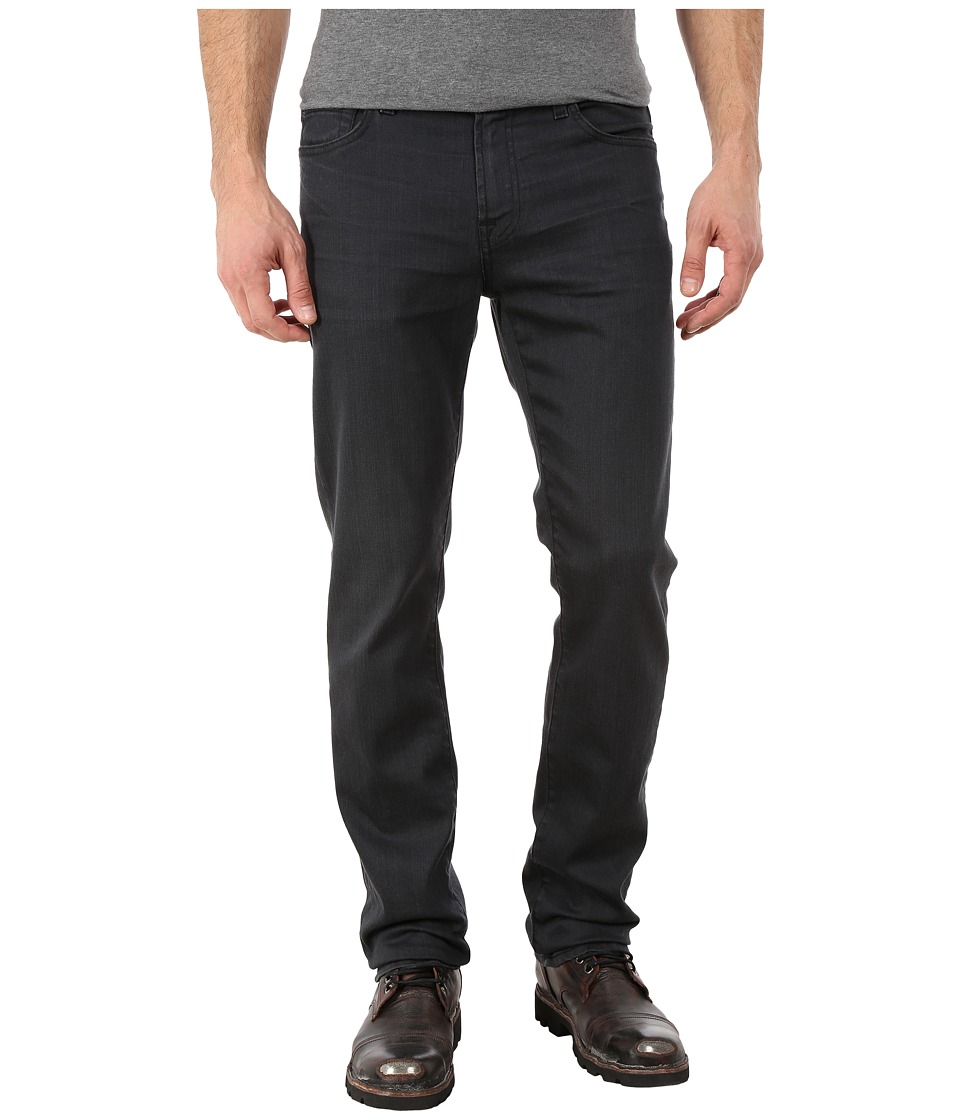 7 For All Mankind - Slimmy in Equinox (Equinox) Men's Jeans