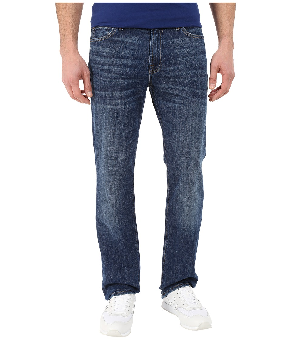 7 For All Mankind - Standard in Western Heritage (Western Heritage) Men's Jeans
