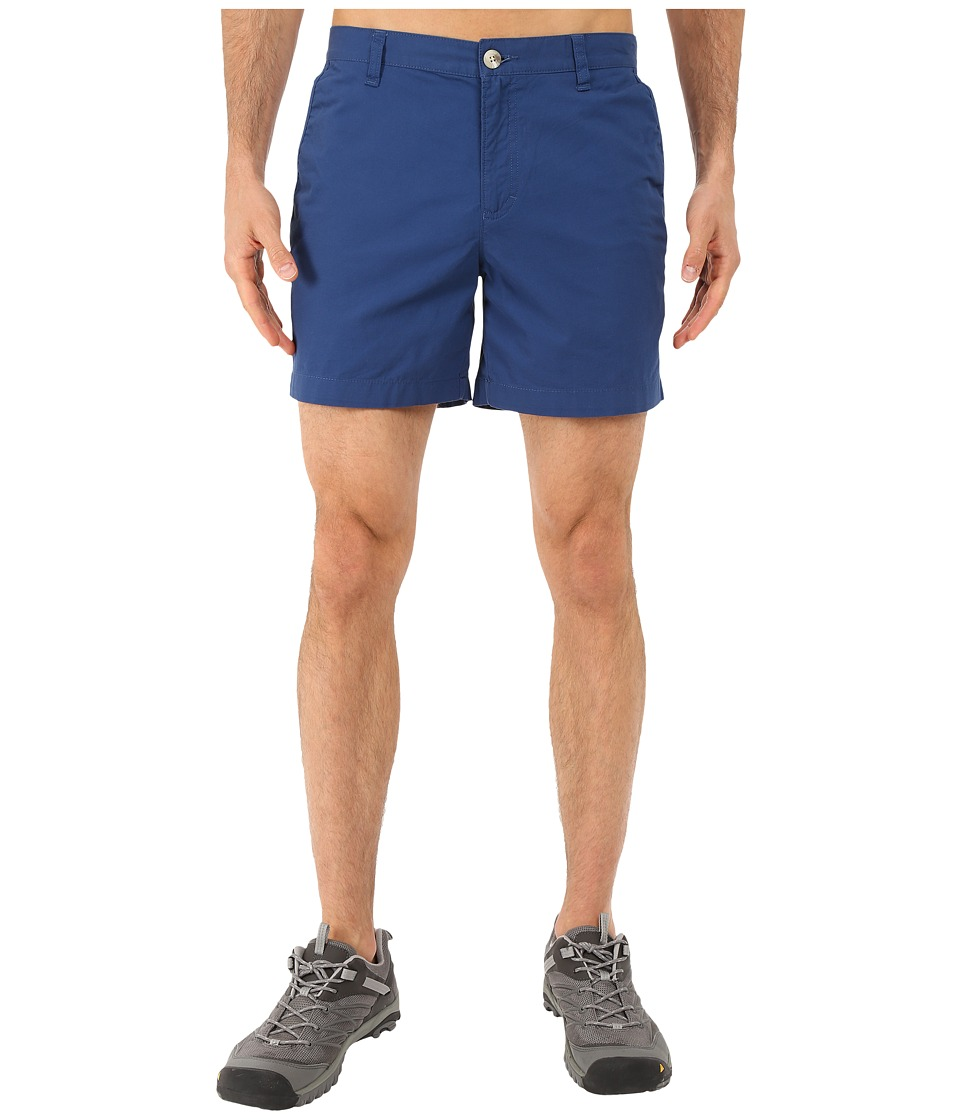 Columbia - Bonehead Short (Carbon) Men's Shorts