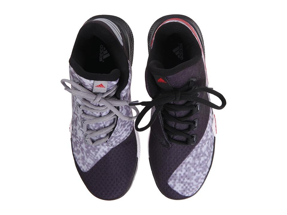 cc3285da7006 denmark kids adidas light up shoes grey 25c7e 9e3c3