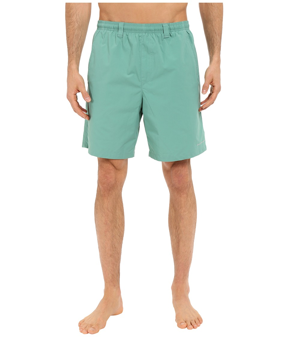 Columbia - Backcast III Water Trunk (Gemstone) Men's Shorts