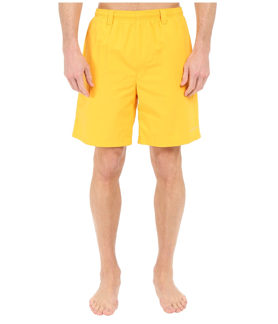 Columbia - Backcast III Water Trunk (Stinger) Men's Shorts