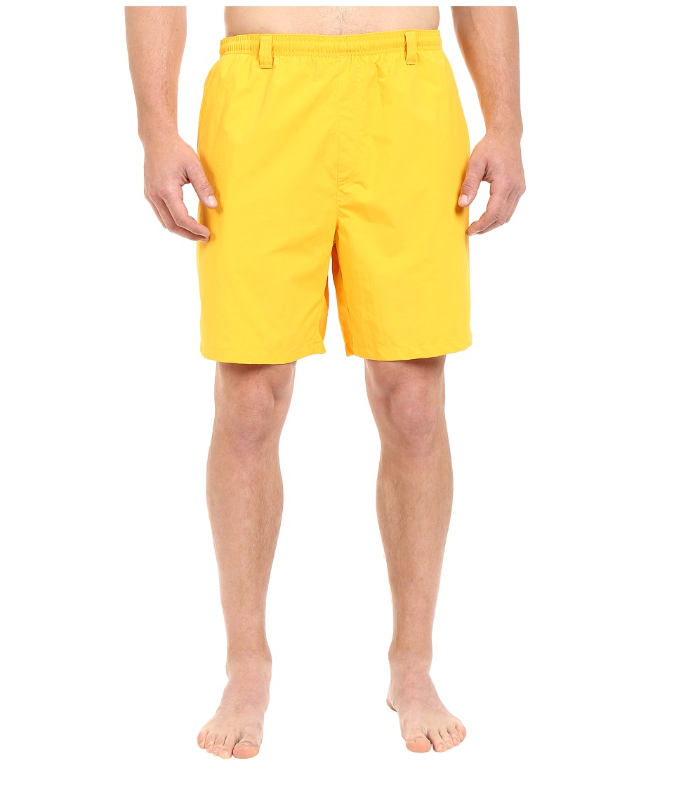Columbia - Big Tall Backcast III Water Short (Stinger) Men's Swimwear