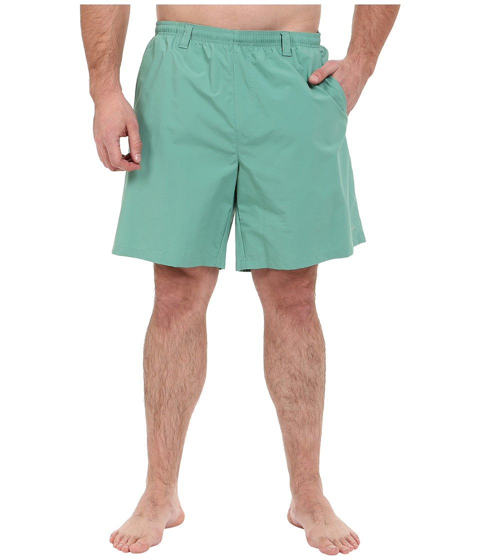 Columbia - Big Tall Backcast III Water Short (Gemstone) Men's Swimwear