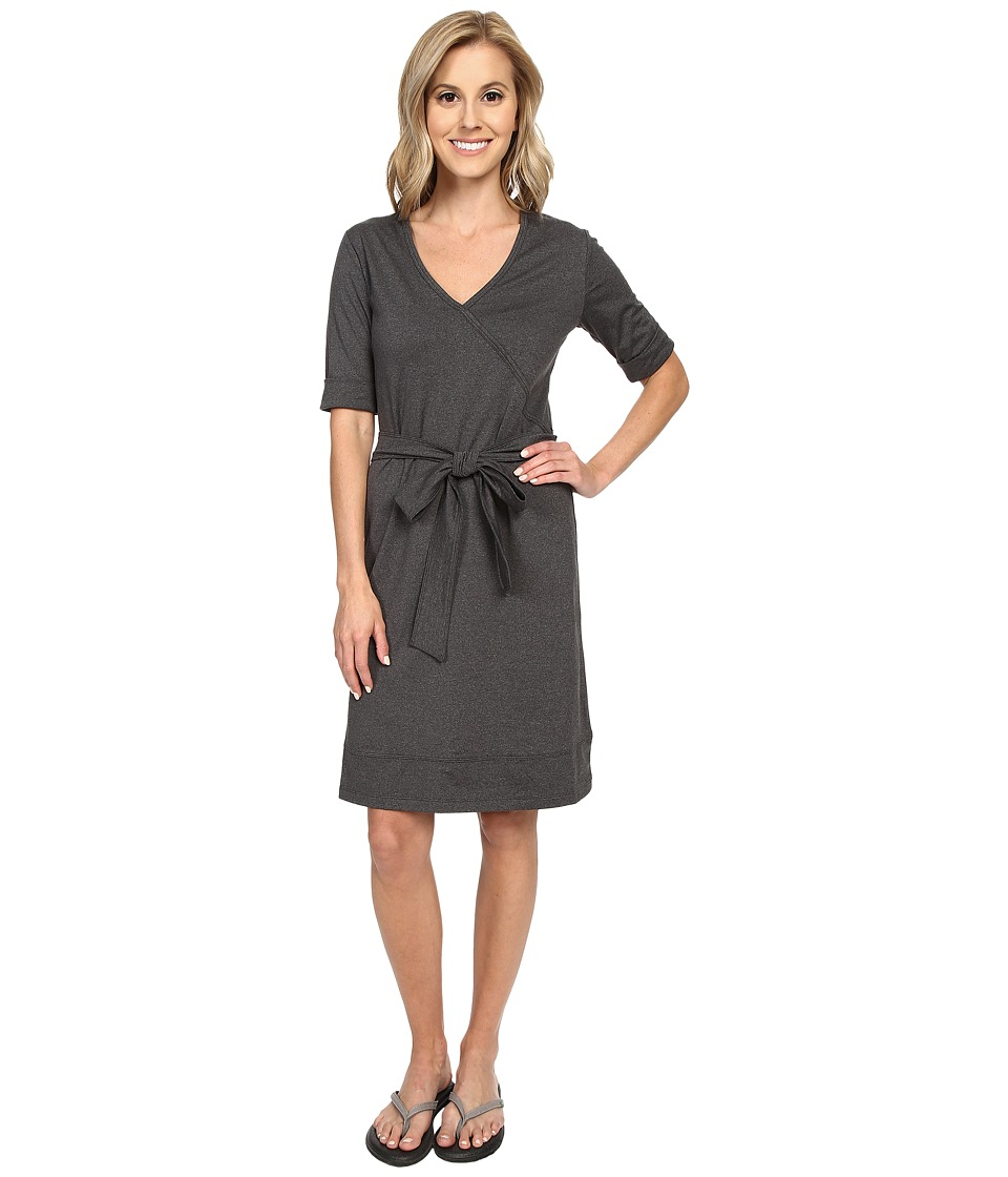 Lole - Blair Dress (Black Mix) Women's Dress