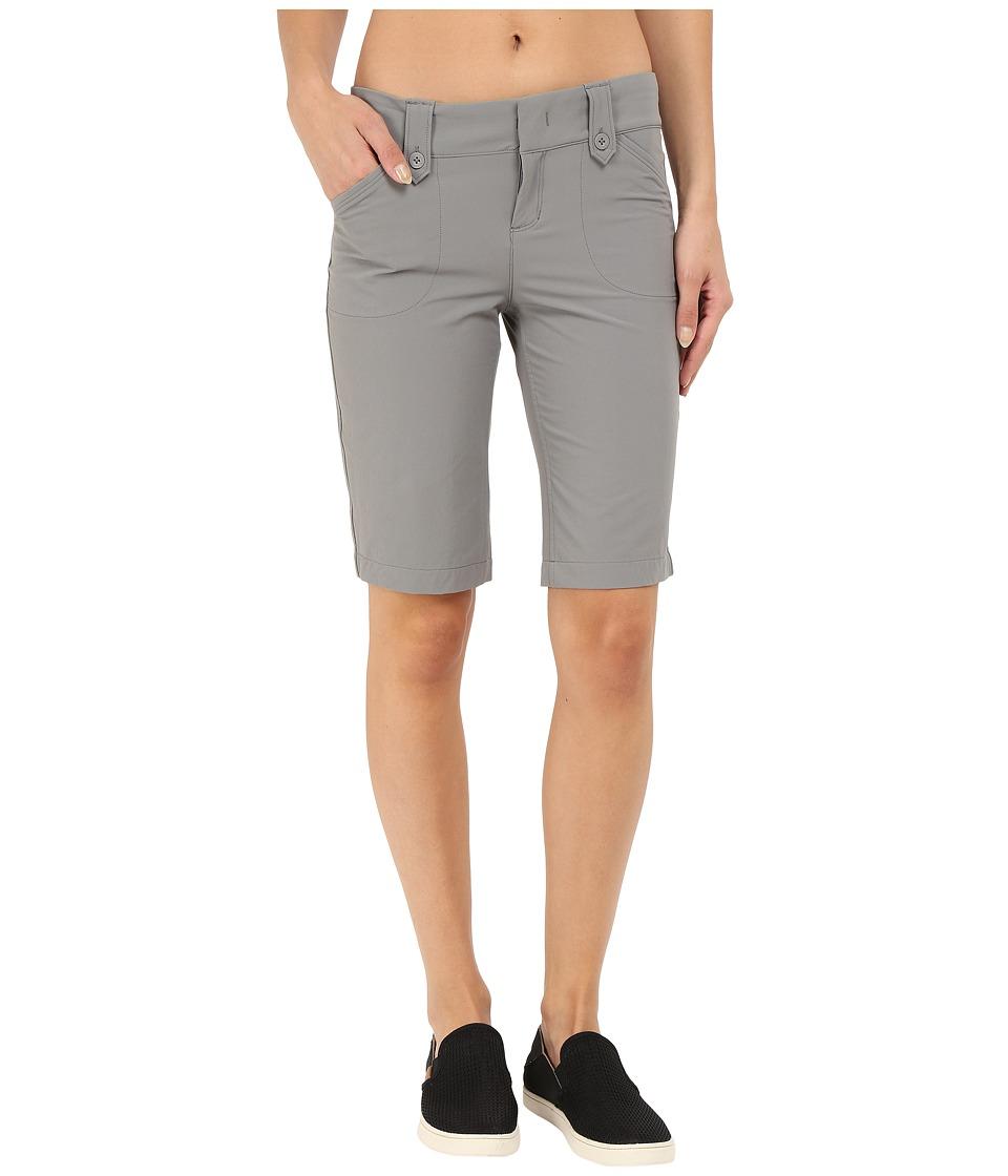 Lole - Tokyo Walkshorts (Meteor) Women's Shorts