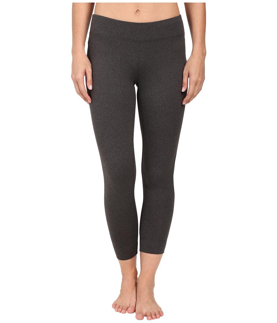 Lole - Celeste Leggings (Black Mix) Women's Casual Pants