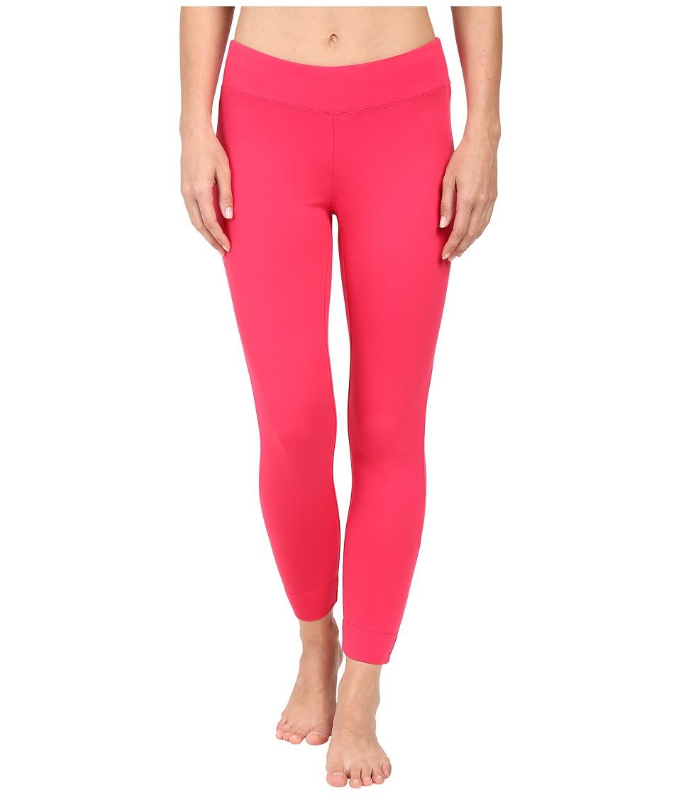 Lole - Celeste Leggings (Strawberry Pop) Women's Casual Pants
