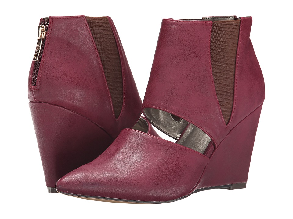 Michael Antonio - Agose (Cranberry) Women's Shoes