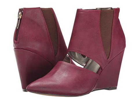 Michael Antonio - Agose (Cranberry) Women's Shoes