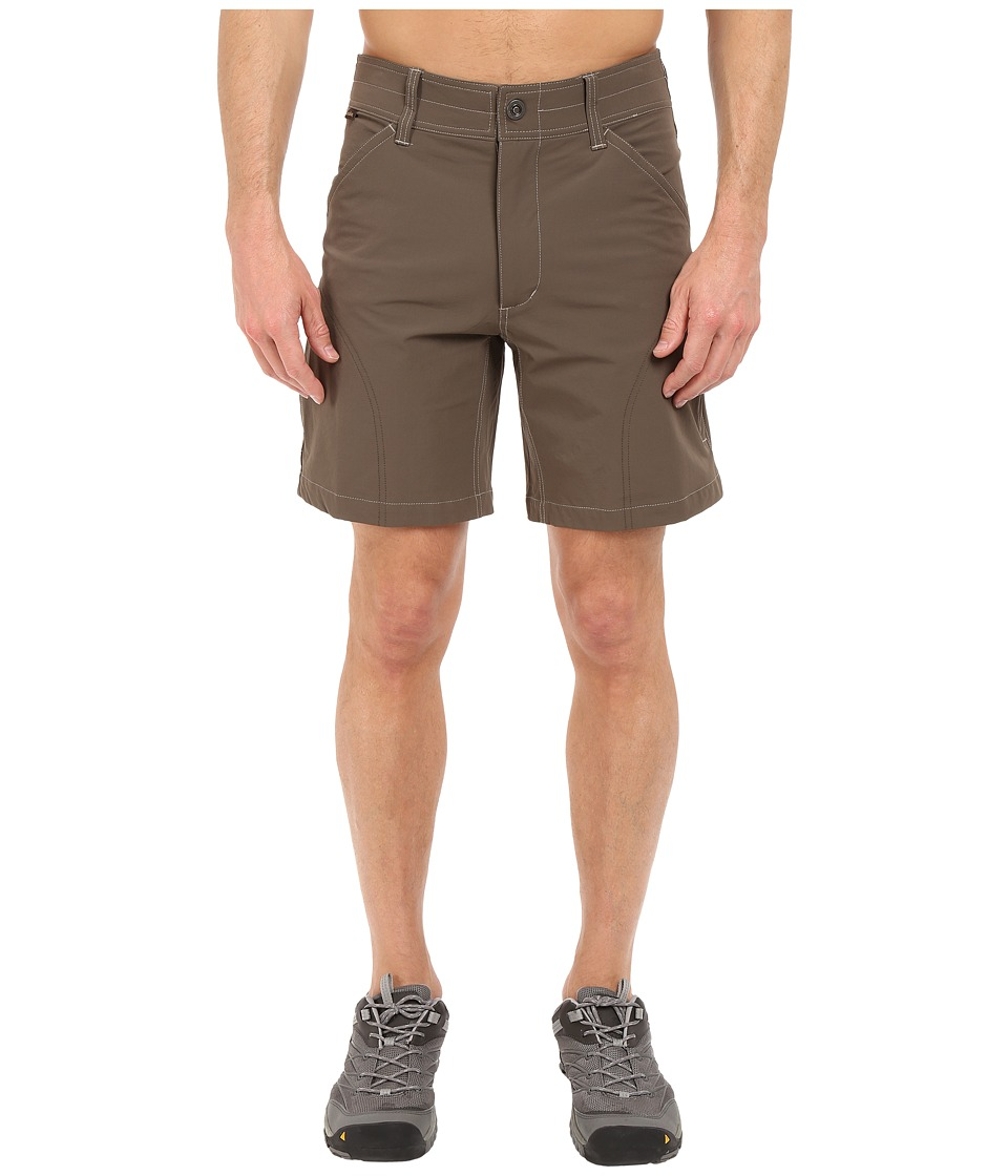 Kuhl - Renegade 8 Shorts (Breen) Men's Shorts