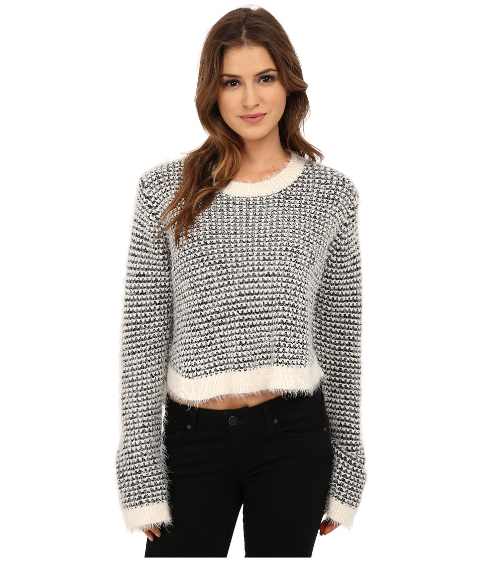 MINKPINK - Double Dare Sweater (Multi) Women
