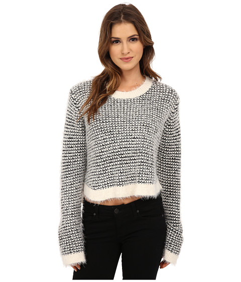 MINKPINK - Double Dare Sweater (Multi) Women's Sweater
