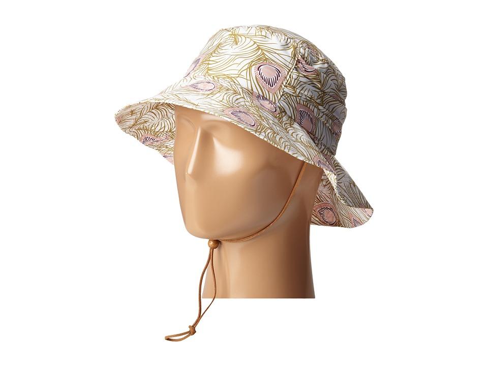 Pistil - Hampton (Pear) Caps