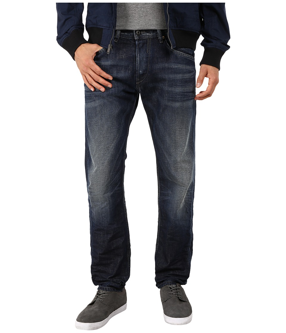 Diesel - Belther Trousers in Denim 845A (Denim) Men's Jeans
