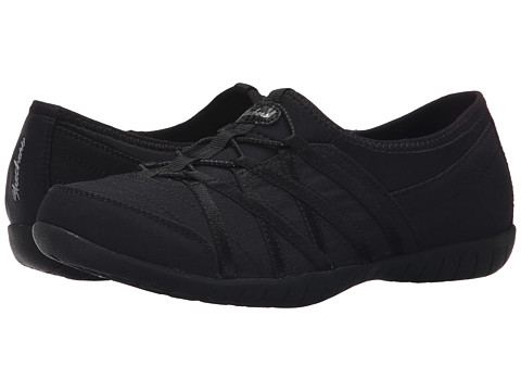 SKECHERS - Atomic - All In (Black) Women