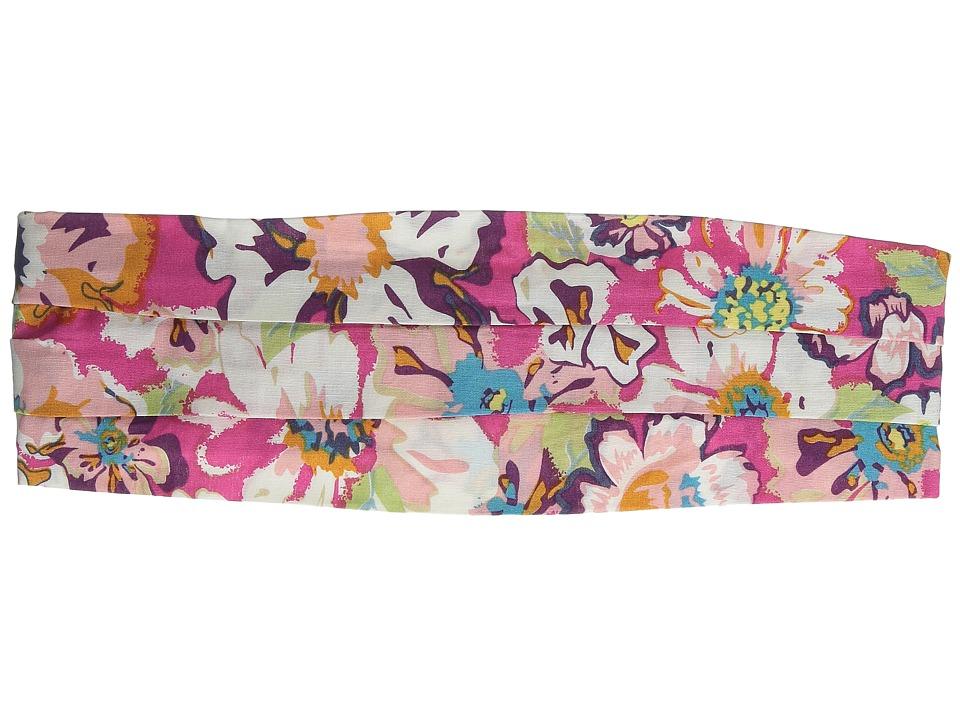 Pistil - Amelie Headband (Fuchsia) Headband