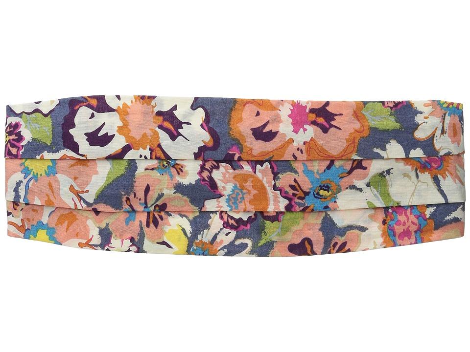 Pistil - Amelie Headband (Indigo) Headband