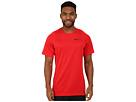 Nike Style 718369 657