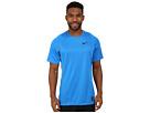 Nike Style 718369-406