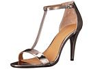 Calvin Klein Style E7864 MTL