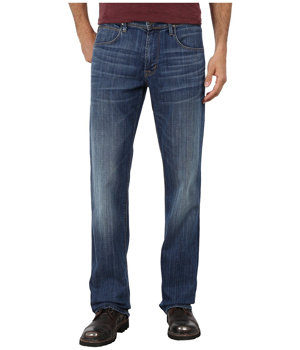Hudson - Clifton Bootcut in Relentless (Relentless) Men's Jeans