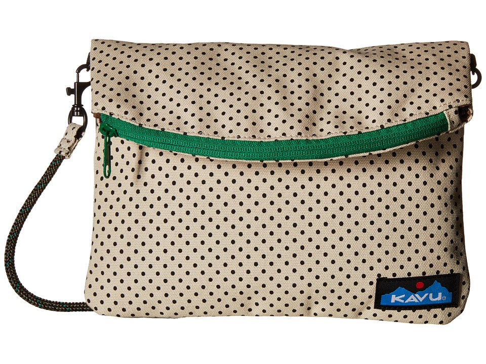 KAVU - Slingaling (Urban Dots) Bags