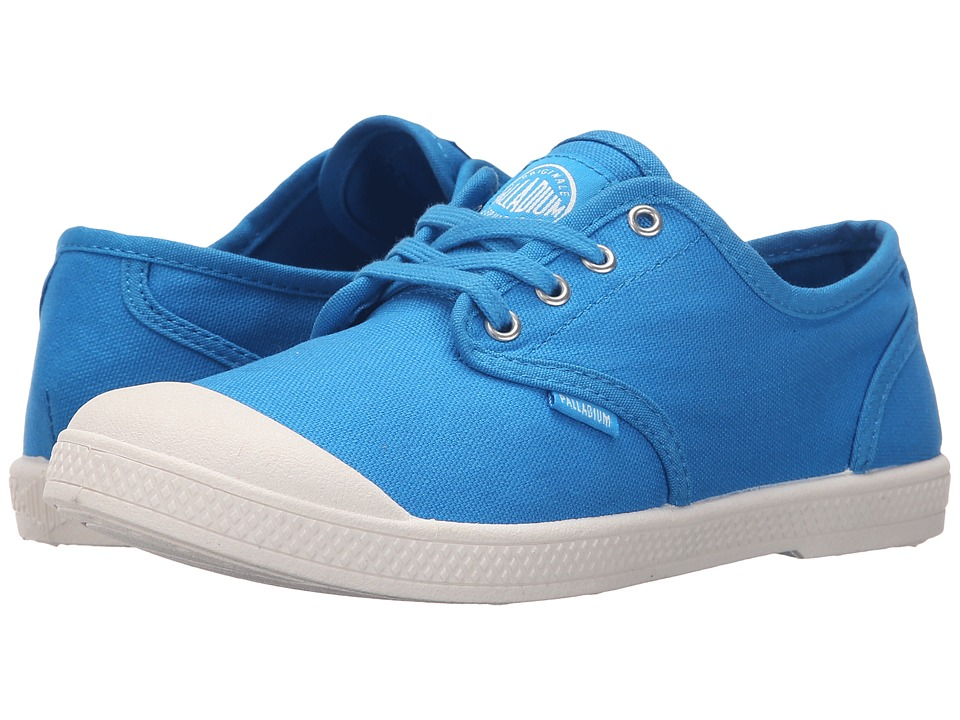 Palladium Pallacitee To (Methyl Blue/Marshmallow) Women