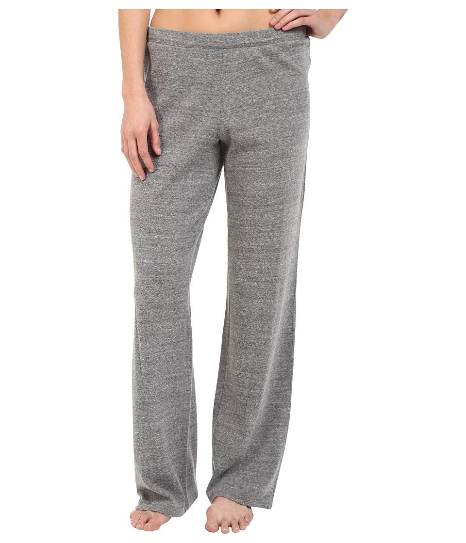 Natori - Cosi Pant (Grey) Women's Pajama