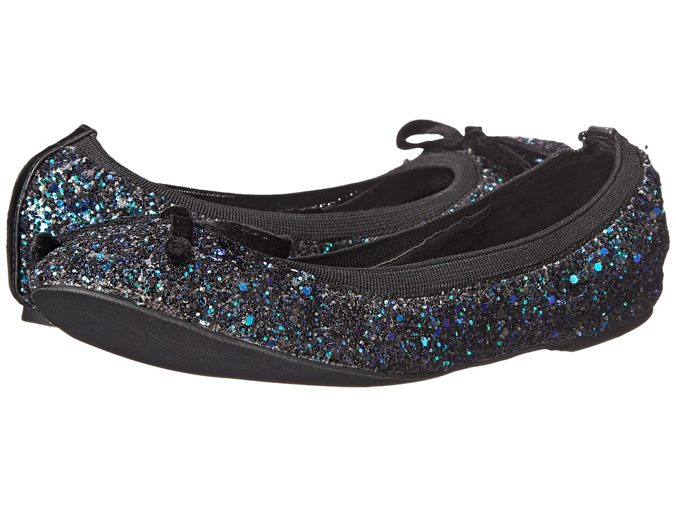 Michael Antonio - Pearl-Glitter (Black) Women