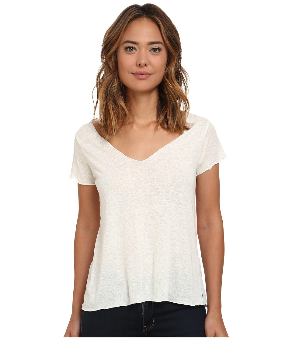 Obey Dylan Tee (Natural) Women