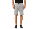 Hurley Style MFB0000290 06A