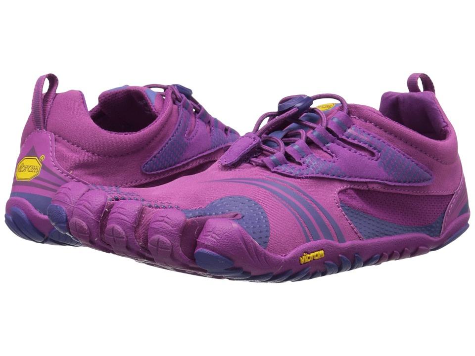 Vibram FiveFingers KMD Sport LS (Purple) Women
