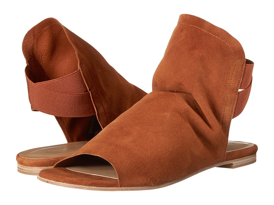 Stuart Weitzman - Updated (Amaretto Suede) Women's Shoes
