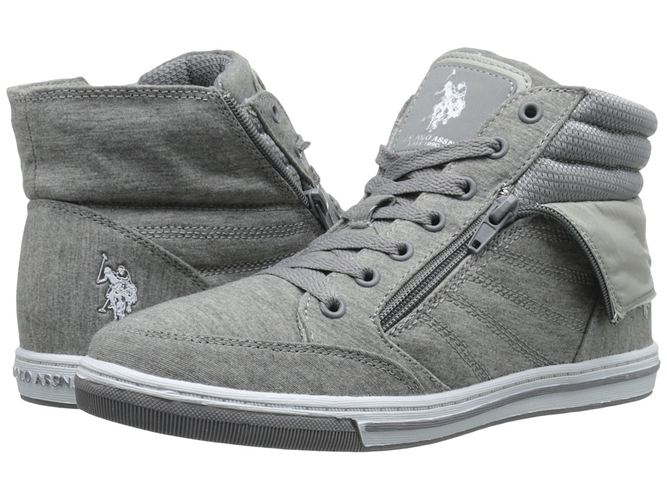 Us Polo Assn Women S Shoes