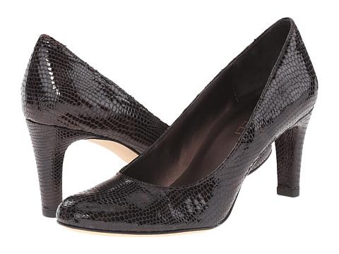 Womens Shoes Vaneli Udex Tmoro Naif Print