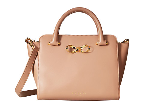 Ted Baker - Hollie (Mink) Handbags