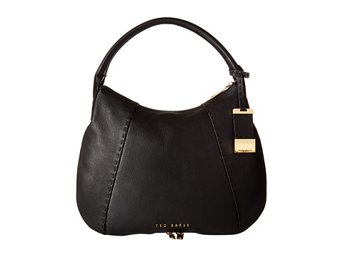 Ted Baker - Brooke (Black) Handbags