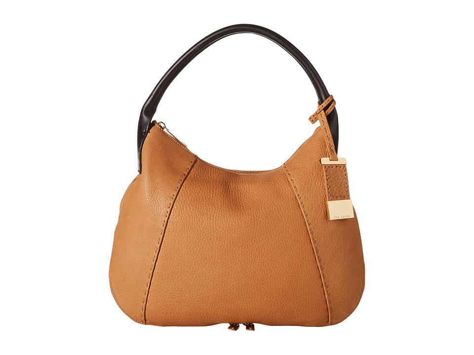 Ted Baker - Brooke (Tan) Handbags