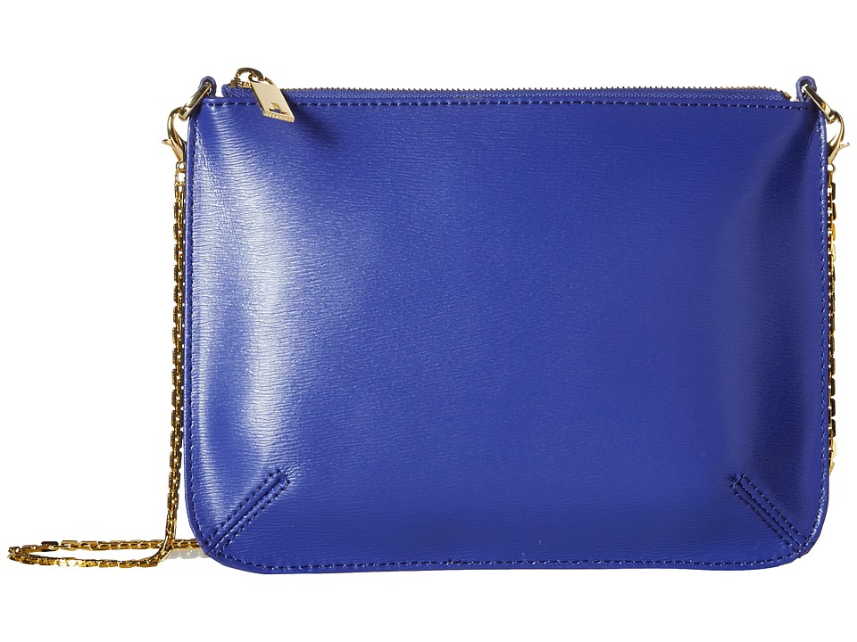Ted Baker - Harley (Blue) Handbags