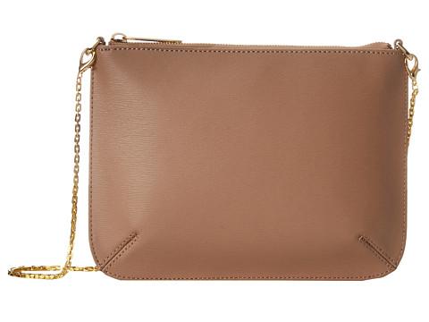 Ted Baker - Harley (Mink) Handbags