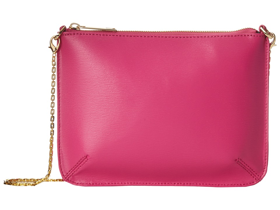 Ted Baker - Harley (Bright Pink) Handbags