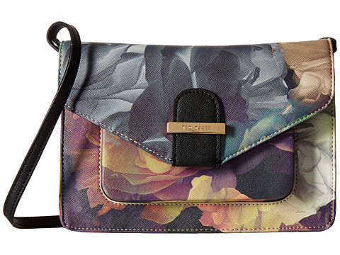 Ted Baker - Tammia (Black) Handbags