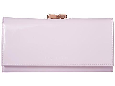 Ted Baker - Caleena (Pale Pink) Handbags