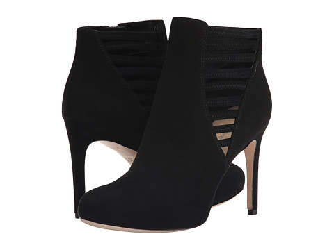 Via Spiga - Bleu (Black) Women's Shoes