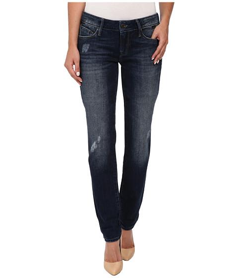 Mavi Jeans - Emma Gold Jeans in Blue (Blue) Women's Jeans