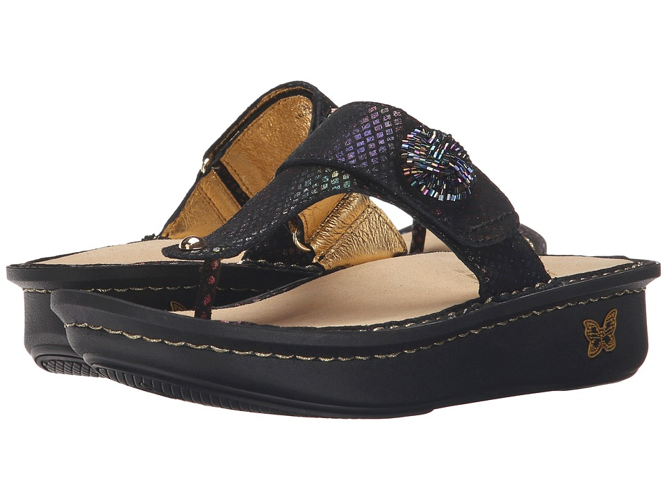 Alegria - Carina (Gemboree) Women's Sandals