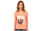 Hurley Style GTS0005790 H84Y