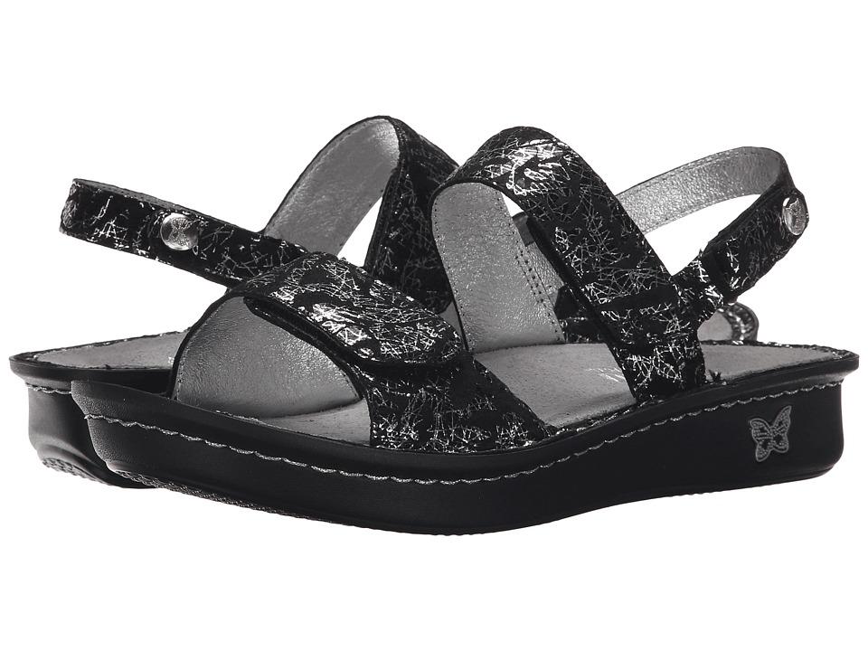 Alegria - Verona (Medieval) Women's Sandals