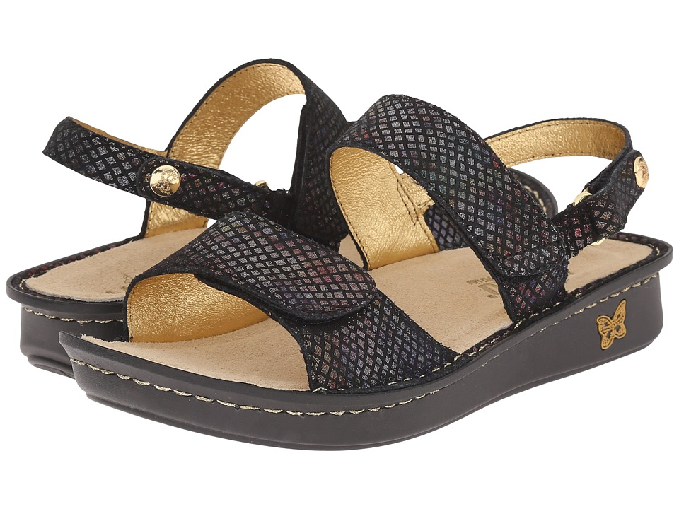 Alegria - Verona (Gemboree) Women's Sandals